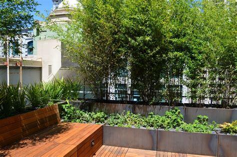 vasi per terrazzo prezzi fioriere per terrazzi fioriere