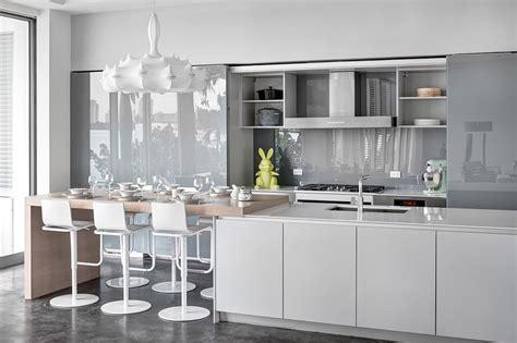 modern kitchen cabinets miami lavish contemporary miami residence with a coastal flavor 7662