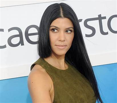 Culture Definition Popular Sociology Sociological Filters Kardashian