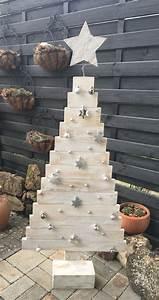 Weihnachtsbaum Aus Metalldraht : weihnachtsbaum aus holz weihnachtsbaum paletten holz weihnachtsbaum weihnachtsbaum aus ~ Sanjose-hotels-ca.com Haus und Dekorationen
