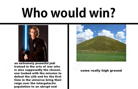 Who Would Win Memes - bringing who would win memes back meme by zhon360 memedroid