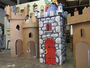 69 best images about Kingdom Rock VBS on Pinterest ...