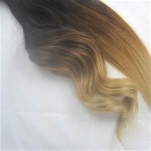 Hydrogen Peroxide Ombre Hair Wwwpixsharkcom Images