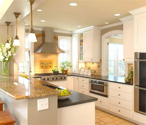 Kitchen Remodeling On A Budget Tips & Ideas