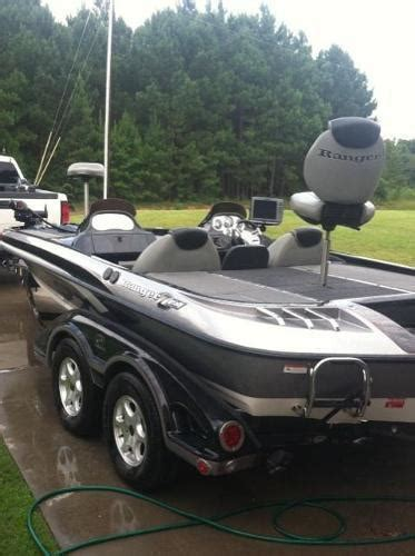 Ranger Z Series Boats For Sale by Ranger Boats Z Series Brick7 Boats