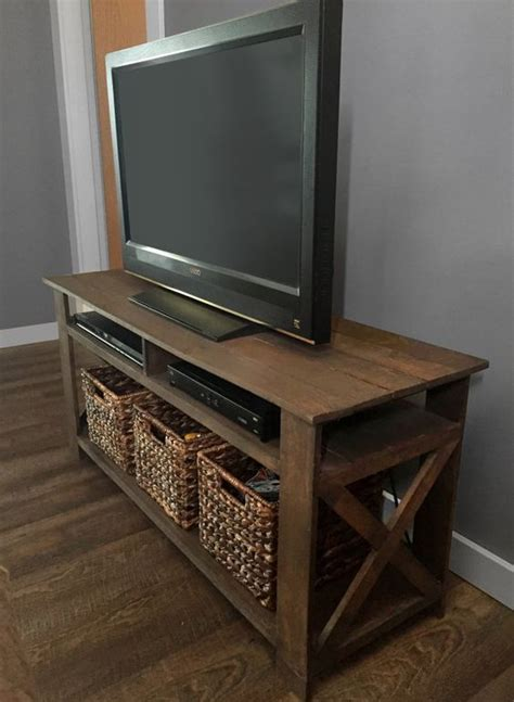 pallet projects pallet tv stands tv stand plans