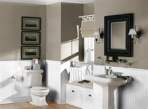 bathroom paint colours ideas bathroom paint color ideas home the inspiring