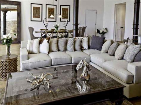 Home Decor Blogs