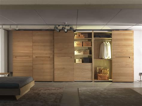 Plano Clothes Closet by Plano Closet Design Solid Wood Wardrobes Sliding