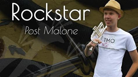 Download Mp3 Free Rockstar Post Malone How To Play