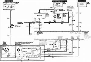 1987 Monte Carlo Ignition Wiring Diagram