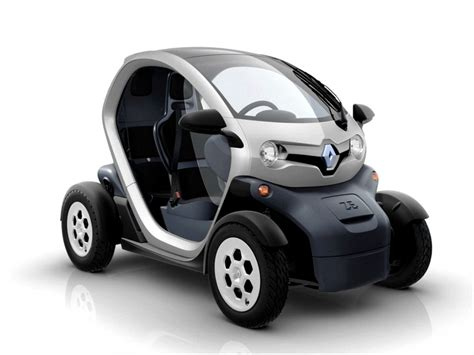 renault car test drive renault twizy electric emotion renault com