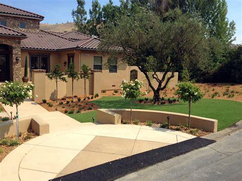 artificial grass synthetic turf san marcos california