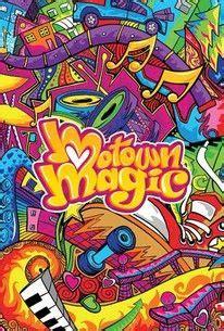 step  repeat magic theme magic birthday magic