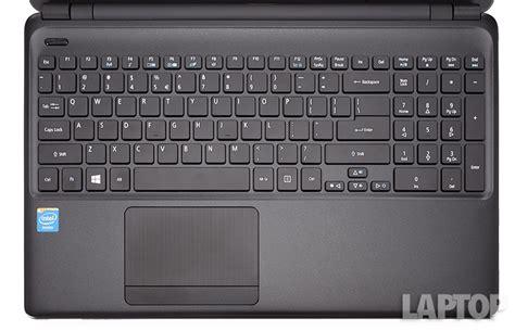 acer aspire  p  laptop reviews