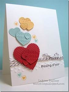 37 best Cards-SU Itty Bitty Bits images on Pinterest ...