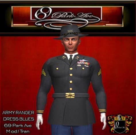 life marketplace  park ave  army ranger