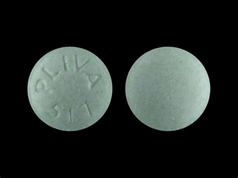 Metoclopramide Hydrochloride Pill Images