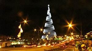 Weihnachten In Brasilien : o que significa o natal mensagens cultura mix ~ Markanthonyermac.com Haus und Dekorationen