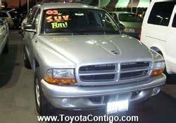 venta de carros usados baratos toyota autos economicos