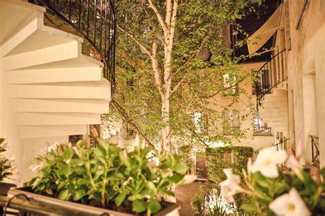 le patio antoine 28 images le patio antoine 3 28 images hotel best western le patio antoine