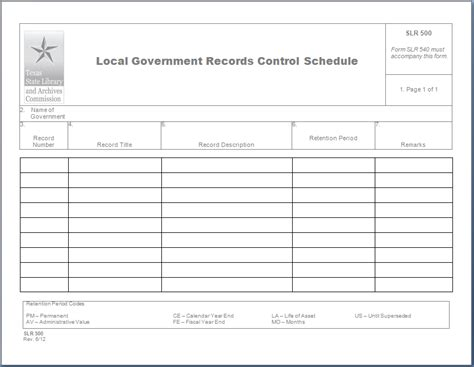 government policy template costumepartyrun stunning record retention policy template images example maxwellsz