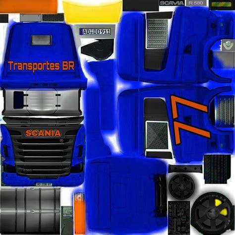 skins grand truck simulator cargas caminh 245 es e pneu home