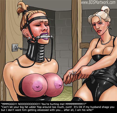 extreme ponygirl slaves black stable upskirtporn