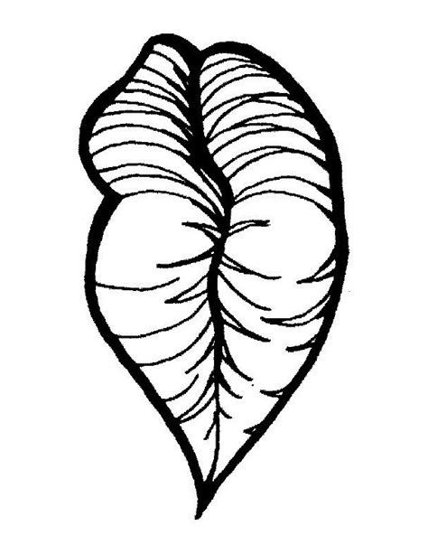 lips coloring pages az coloring pages