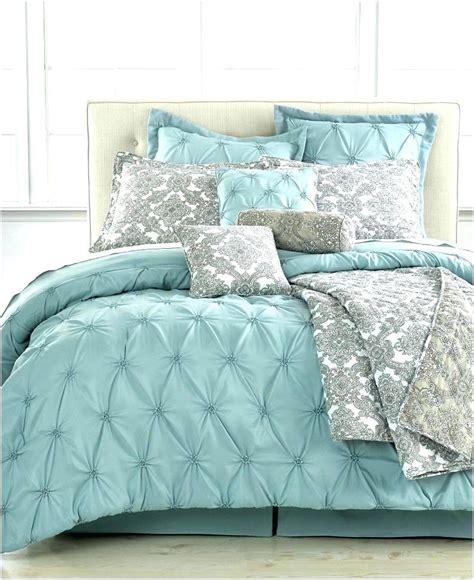Gray King Size Comforter Beyondthecastleorg