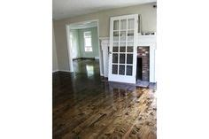 mercier wood flooring problems 1000 images about stained maple floors on