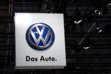 Cours Action Volkswagen : volkswagen annonce la mise en place d 39 un plan d 39 action l 39 argus ~ Dallasstarsshop.com Idées de Décoration