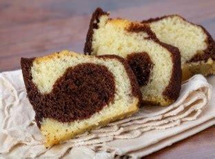 cuisiner un lapin entier cake fondant au chocolat avec la machine à map