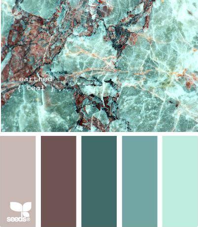 25 best ideas about teal paint colors on aqua