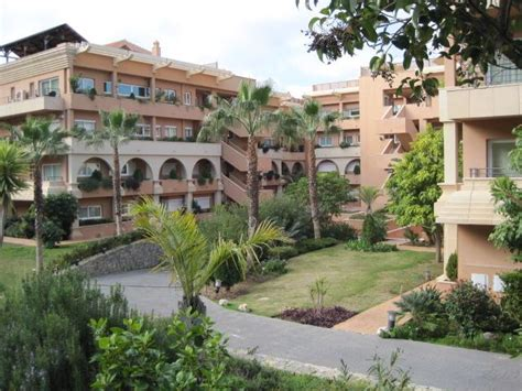 Appartments Spain by Apartments In Spain Culture Spain