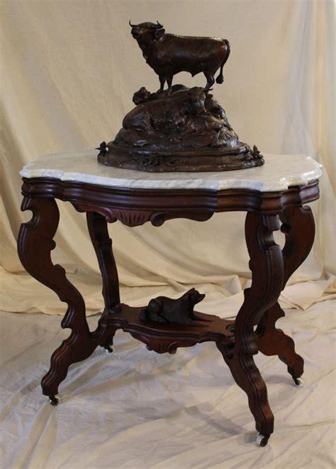 bargain johns antiques blog archive antique victorian