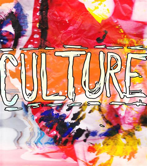 Best Of Culture 2013 - Fort Worth Weekly