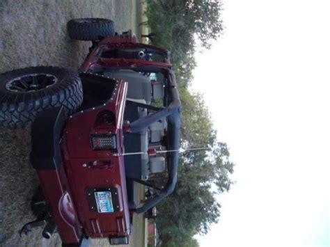 jeep wrangler  sale  owner  houston ak