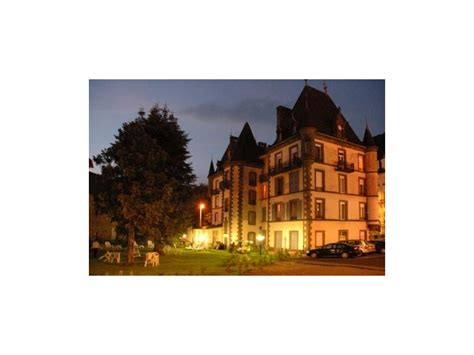 grand hotel mont dore htel le grand h 244 tel du mont dore 2 evenement enfin les vacances vp