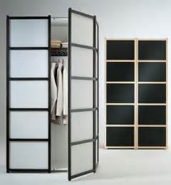 built in space saving cabinetery for clothes organizers