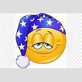 Sleepy Smiley Face Emoticon | 900 x 600 jpeg 129kB