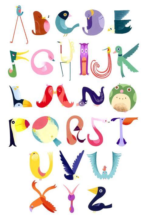 3 letter animals la creaci 243 n alfabeto a partir de distintas formas 20059   e1518ec3a9a87a667f994d6c4a9feba3 animal alphabet animal letters