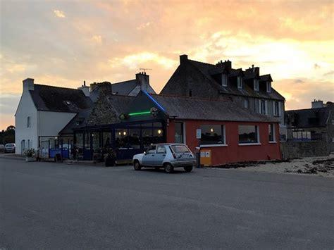 le cafe du port rennes le cafe du port crozon quai le fret restaurant avis num 233 ro de t 233 l 233 phone photos tripadvisor