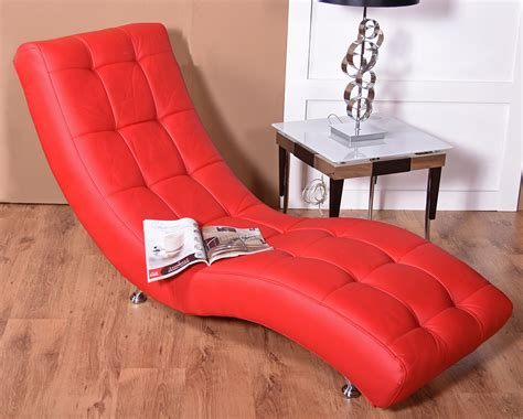 chaise discount chaise lounge sofa cheap get cheap chaise lounge sofa