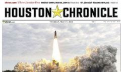 houston chronicle phone number houston chronicle subscription lowest prices on