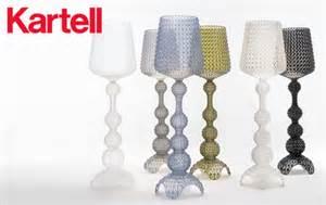 kartell design kartell furniture kartell chairs kartell bourgie and kartell tables