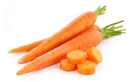 แครอท ขายแครอทราคาถูกกว่าท้องตลาด - โครงการชุมชนต้นแบบ ...