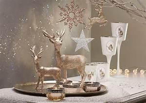 Weihnachtsdeko Ideen 2017 : weihnachtsdeko trend 2017 weihnachtsdeko ideen 2017 my ~ Whattoseeinmadrid.com Haus und Dekorationen