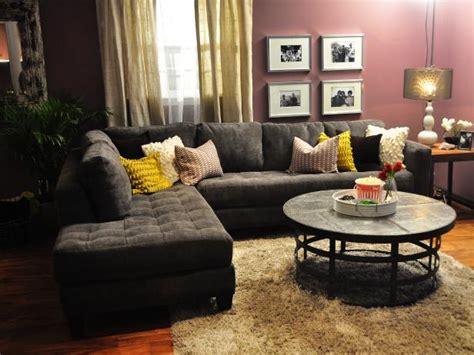 best garage design home makeovers from diy diy