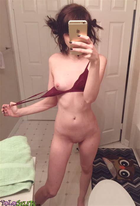Selfie Owly Iphone Nude Selfies Hardcore Pictures